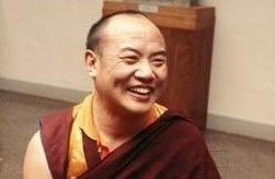 16 Karmapa - Szukaj w Google-000047